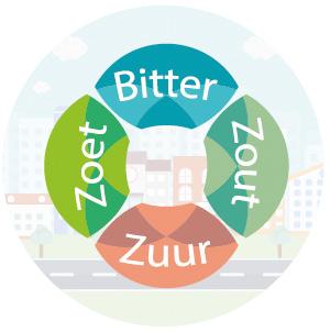 Logo_ZZZB