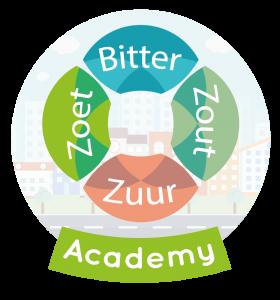 ZZZB_Academy_PNG_Klein